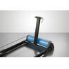 TACX support pour Antares accessoire Hometrainer